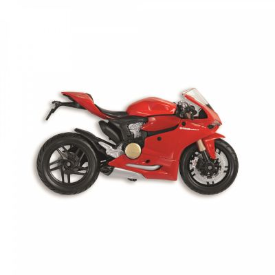 MODEL 1199 PANIGALE